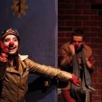 Abby Murphy/ The Towerlight
