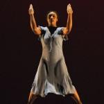 Sarah Hugel/ The Towerlight