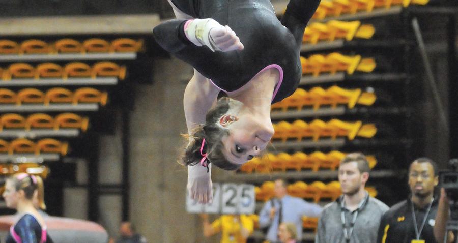 Gymnastics002-Hugel