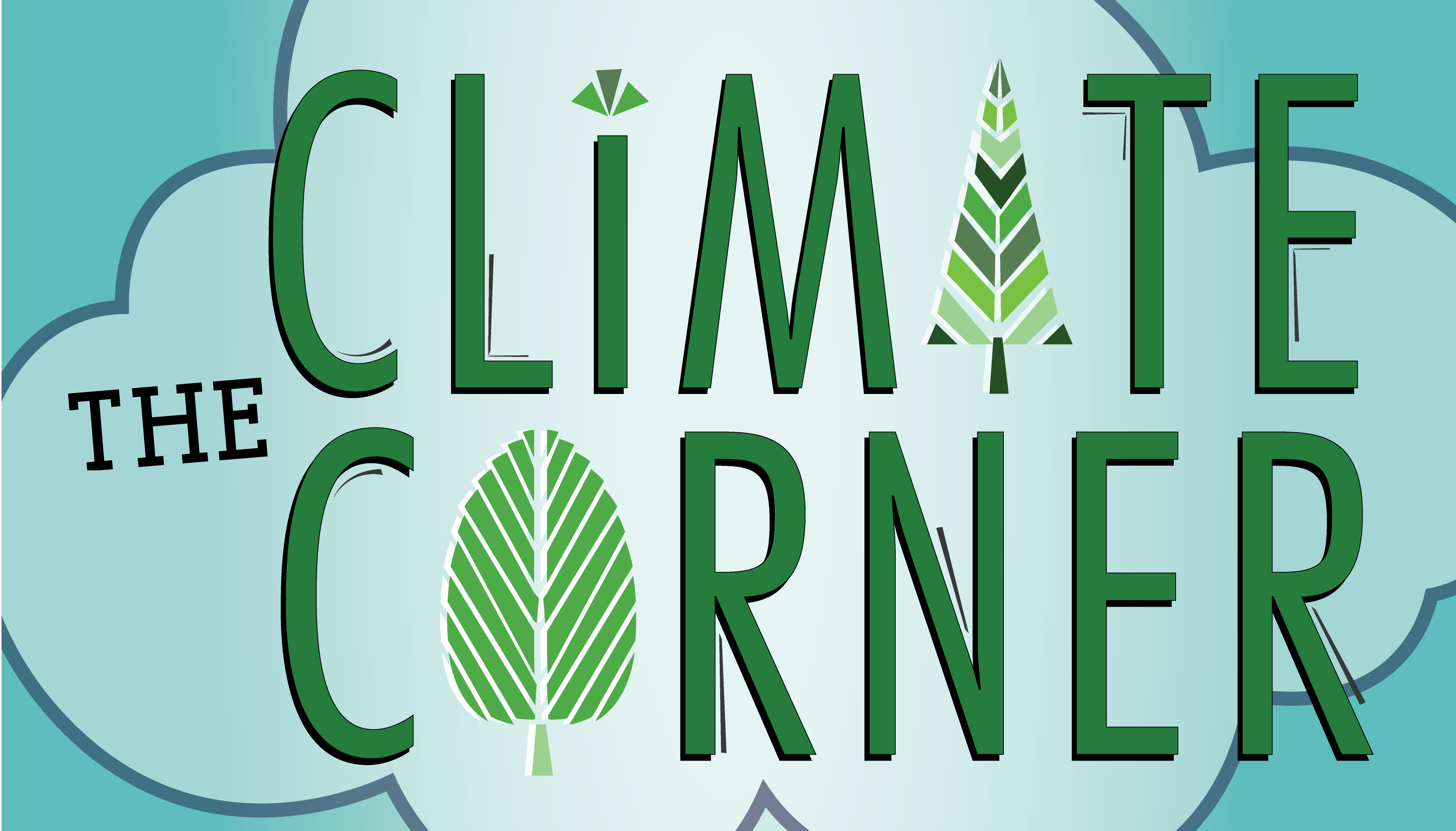 climate-corner_WEB-02