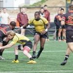 Men's Rugby vs. Salisbury 001 - Burke