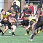 Men's Rugby vs. Salisbury 004 - Burke