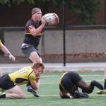 Men's Rugby vs. Salisbury 007 - Burke