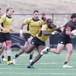 Men's Rugby vs. Salisbury 008 - Burke