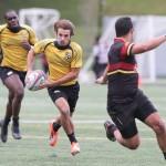 Men's Rugby vs. Salisbury 009 - Burke