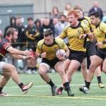 Men's Rugby vs. Salisbury 010 - Burke