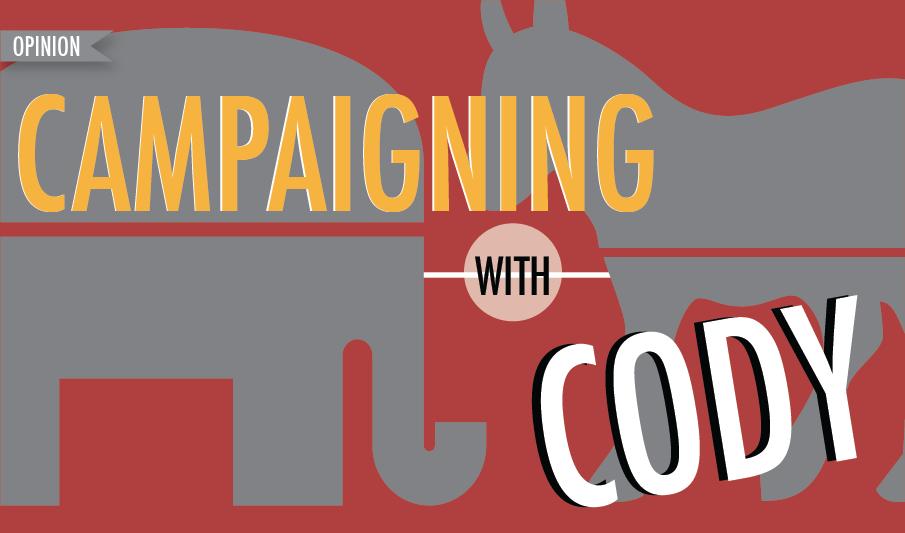 CampaigningCody-07