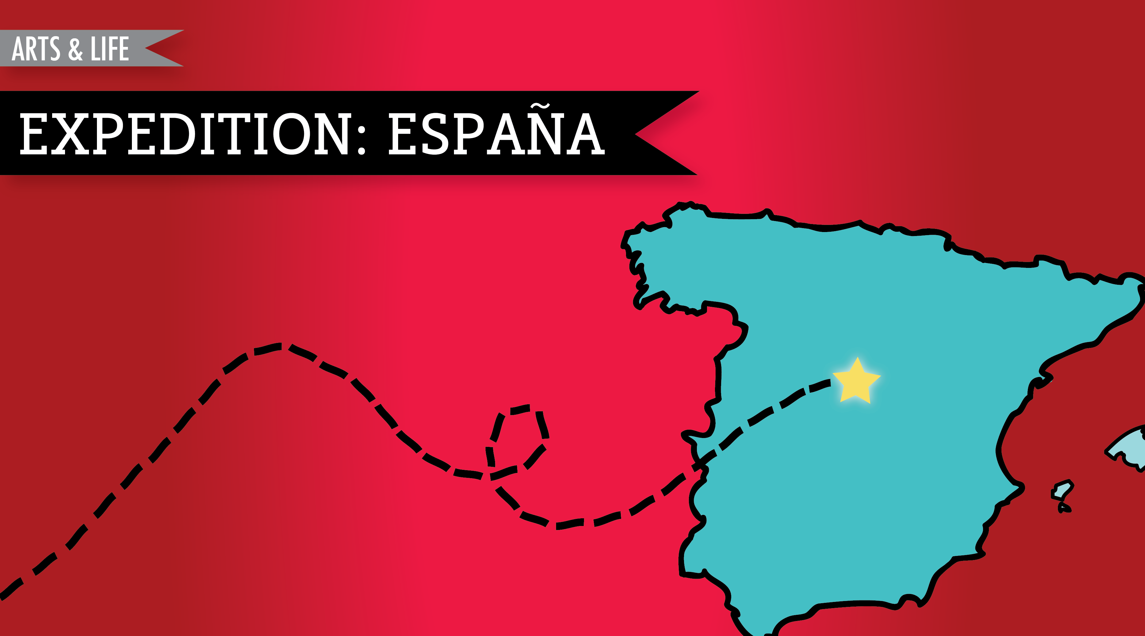 Fall2015_Espana_NEW