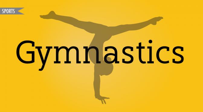 Gymnastics_Gen