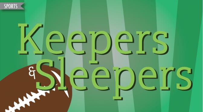 KeepersSleepers-06