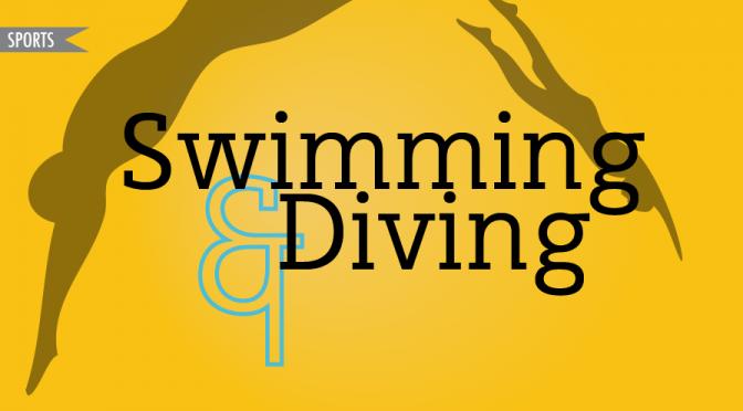 SwimDive_Gen