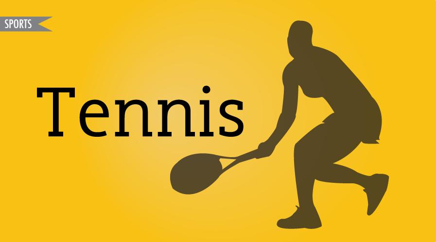 Tennis_Gen