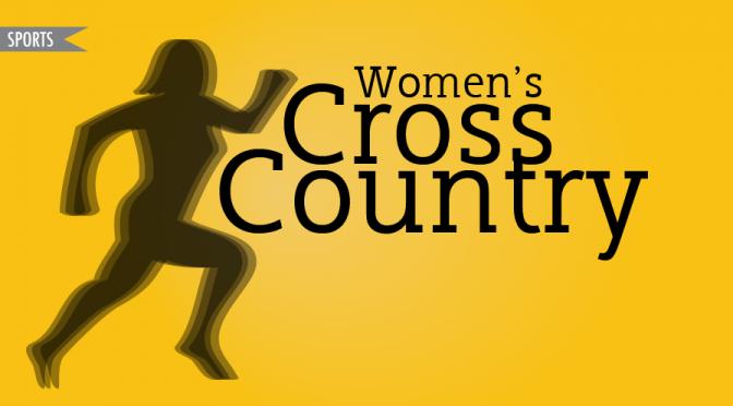 Women's cross country