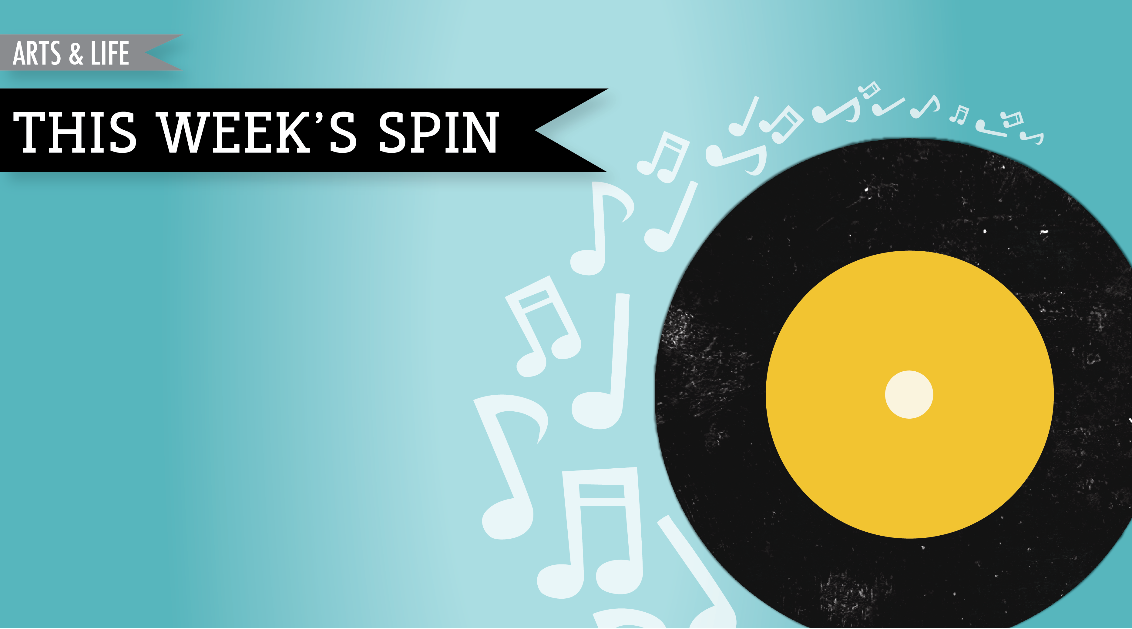 WeeksSpin_NEW