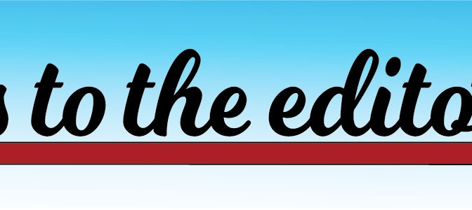 letter_to_editor_webBanner
