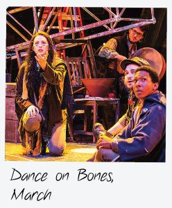 DanceOnBones