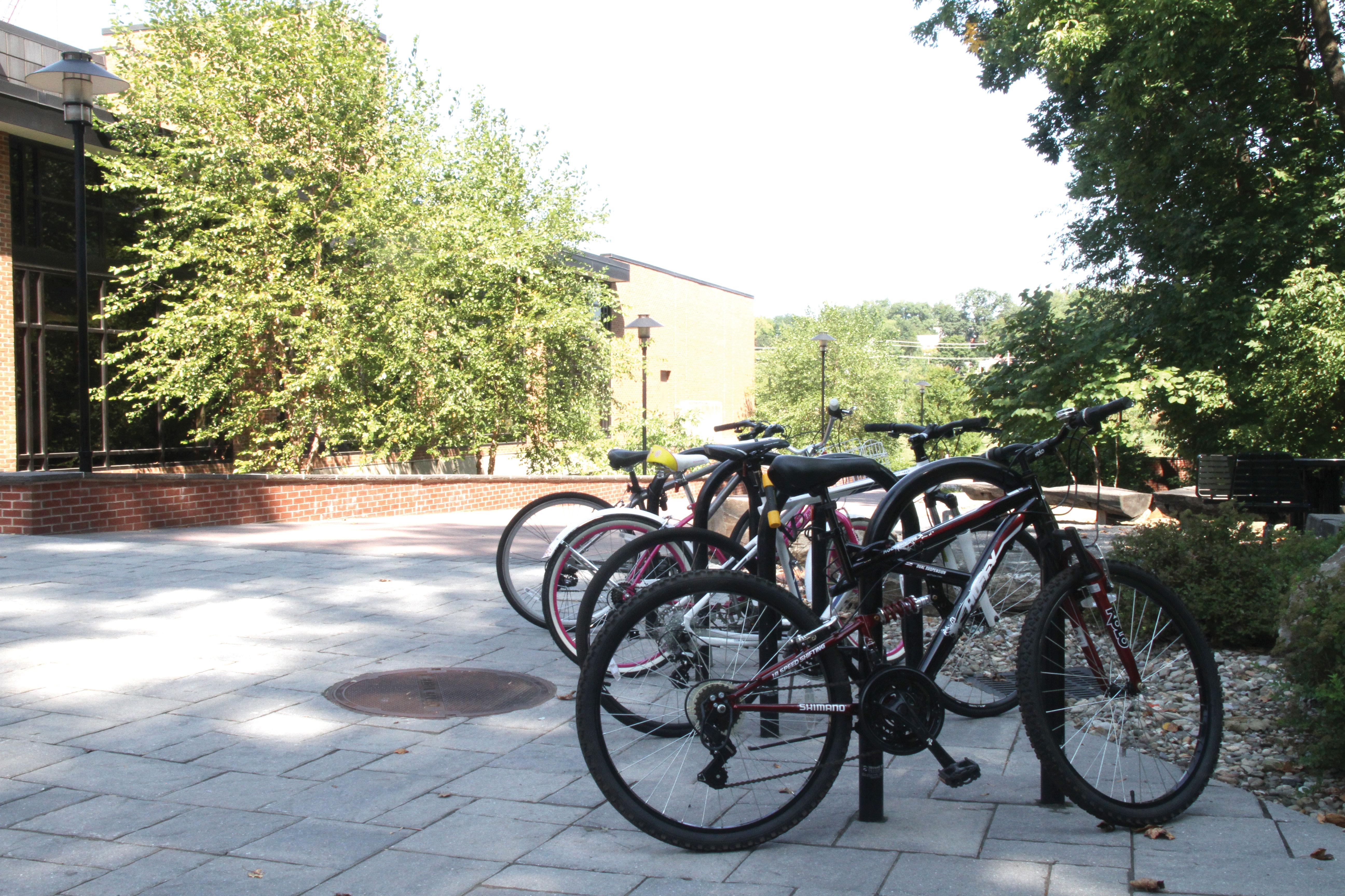 Boteler_Bikes