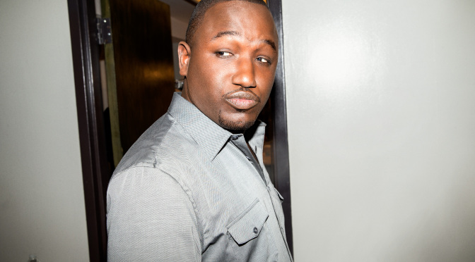 why-with-hannibal-burress-color-2