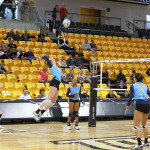 volleyball-stephanie-ranque