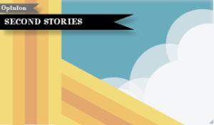 Secondstories