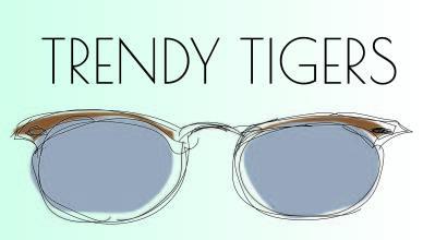 trendy-tigers-webbanner