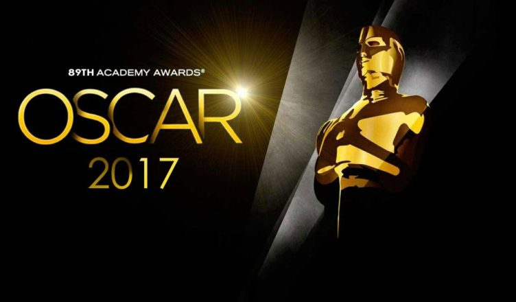 2017-Oscars-89th-Academy-Awards-1024x576