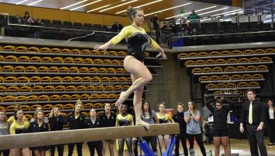 gymnasticsweb