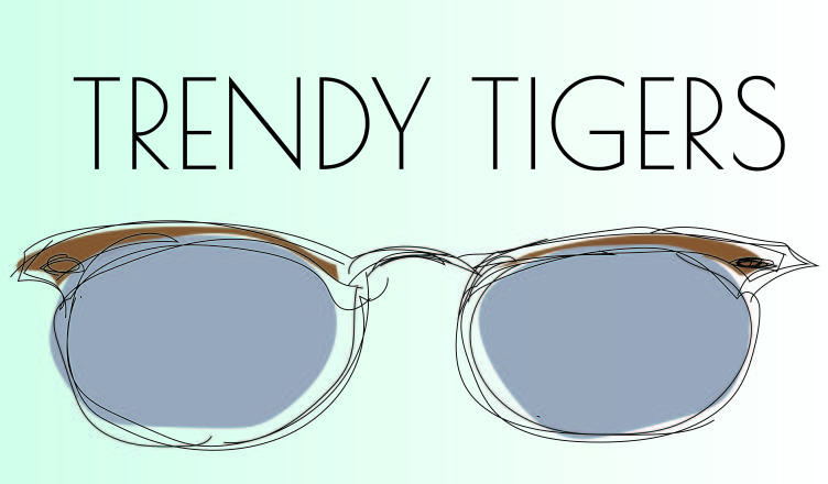 tredny-tigers-webbanner