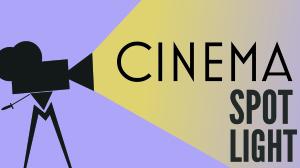 cinemaspotlight-webbanner