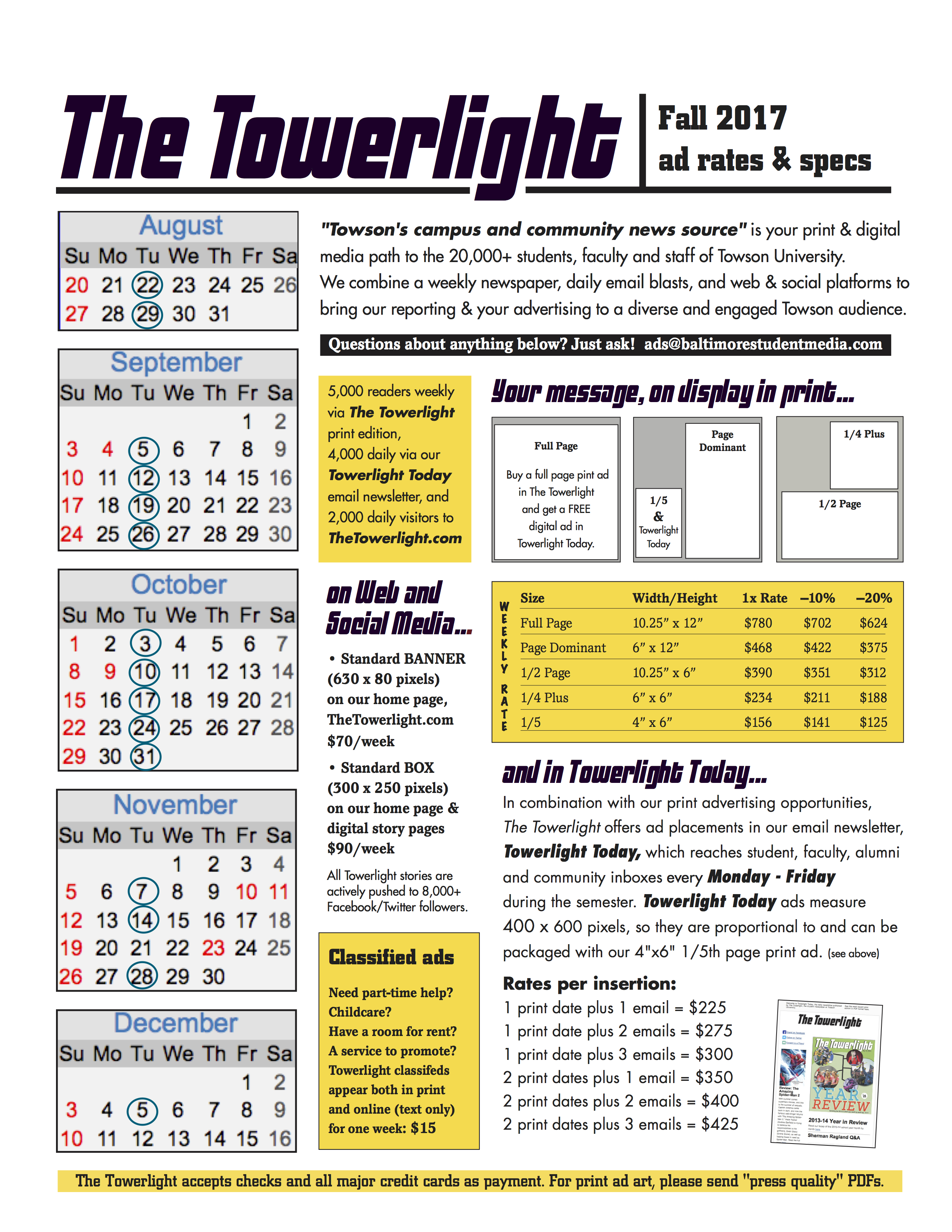 TowerlightRatesFall2017TwoSheet