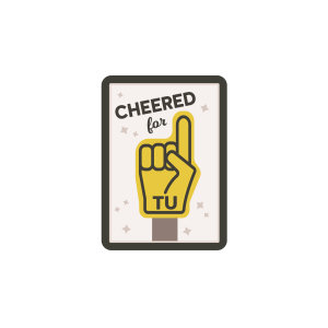 CheeredforTowson-03