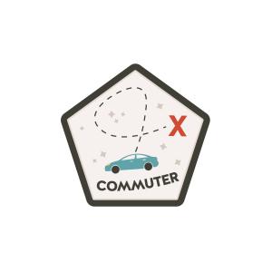Commuter-03