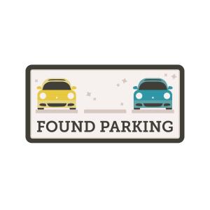 FoundParking-03