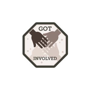 GotInvolved-03