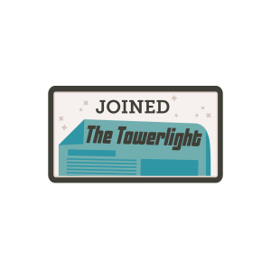 JoinedTowerlight-03