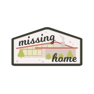 MissingHome-03