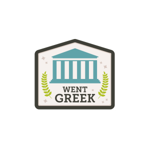 WentGreek-03