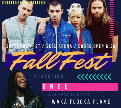 fallfest2017