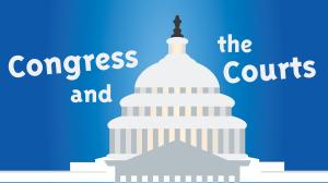 Congress_theCourts_webBanner-02