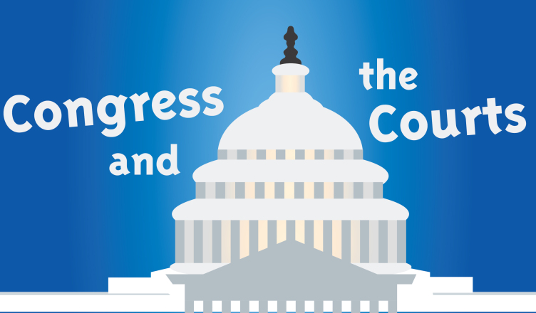 Congress_theCourts_webBanner-02