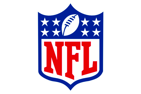 No Huddle: NFL week four predictions – The Towerlight