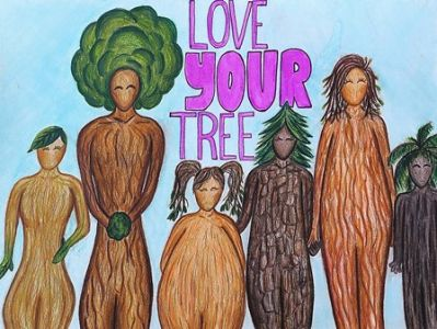LoveYourTree_TaviSteckel