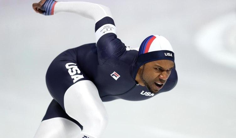 13-02-2018-Speed-Skating-Men-1500m-02