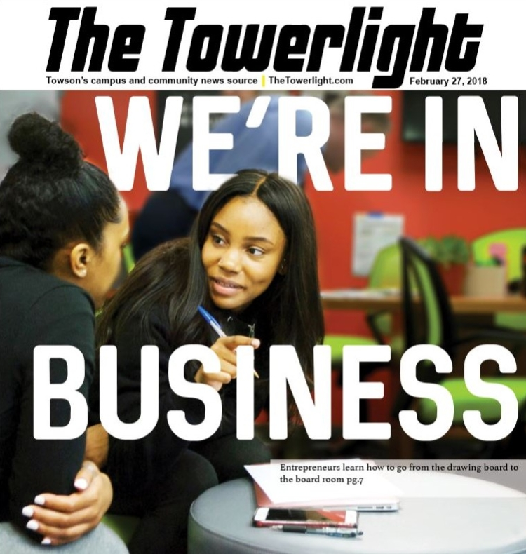 BusinessWebCoverImage