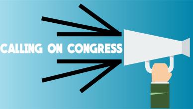 callingoncongressweb
