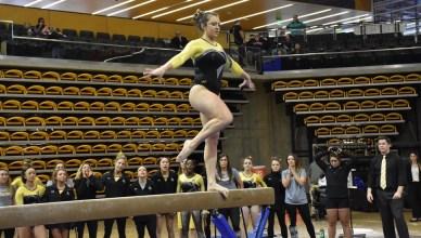 gymnastics 2-12-18