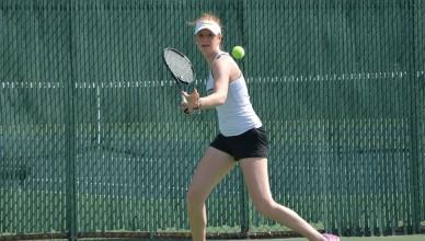 tennis 2-19-18