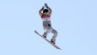 winter olympics 2-12-18
