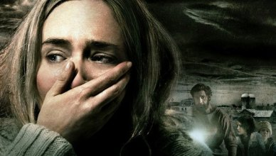 A-Quiet-Place-Movie-Review-2