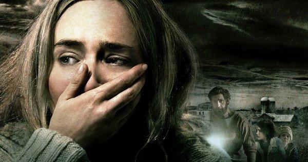 A-Quiet-Place-Movie-Review-2